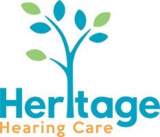 Heritage Hearing Care